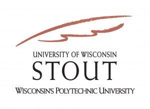U of W Stout