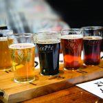 Lucette Craft Beer