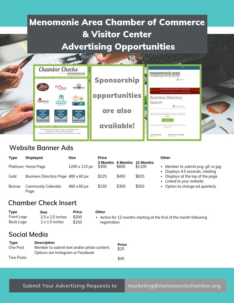 Advertising pg 1