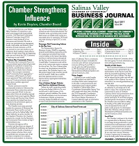 April-Business-Journal-2017