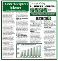April-Business-Journal-2017