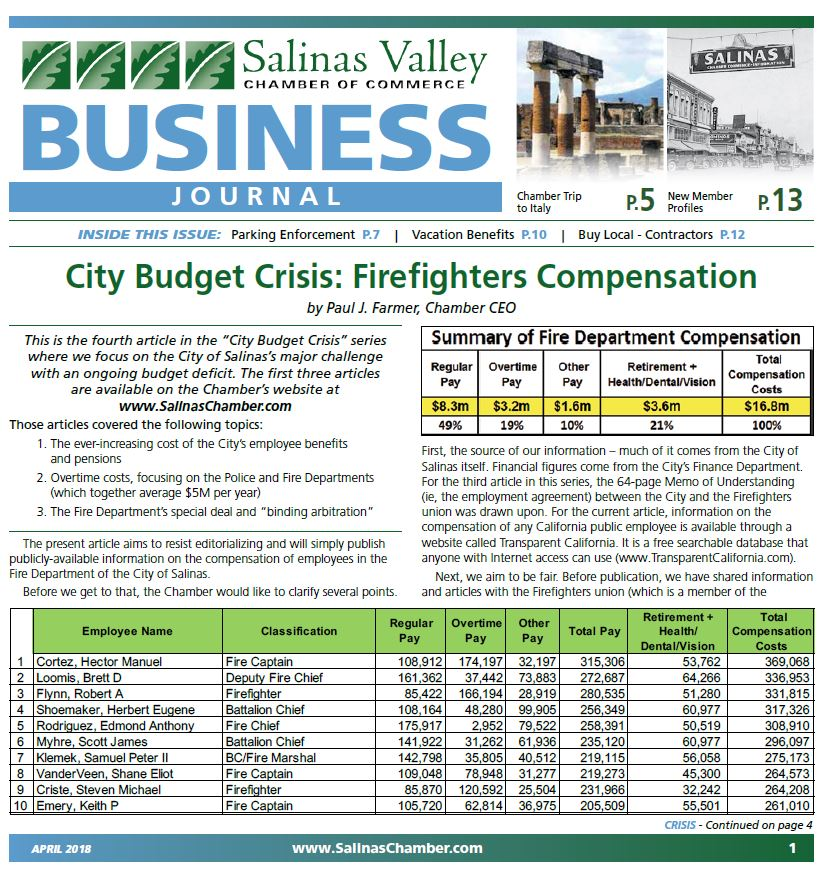 April-Business-Journal-2018