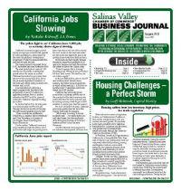 August-Business-Journal-2017-200