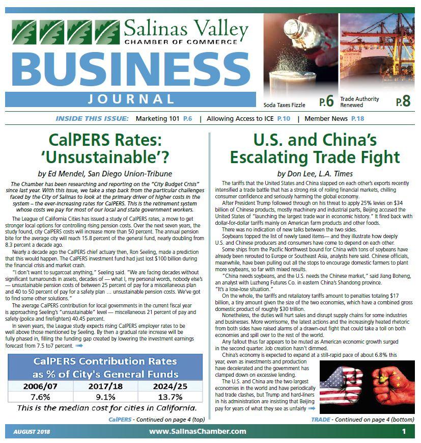 August-Business-Journal-2018