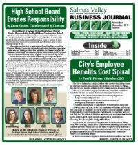 December-Business-Journal-2017-200