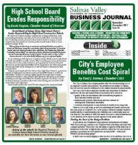 December-Business-Journal-2017-200