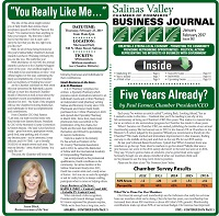 February-Business-Journal-2017