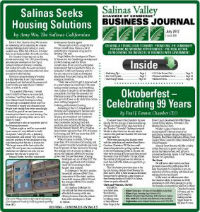 July-Business-Journal-2017-200