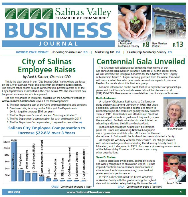 July-Business-Journal-2018