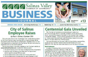 July-business-journal