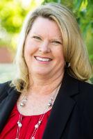 Kathy Miller 134