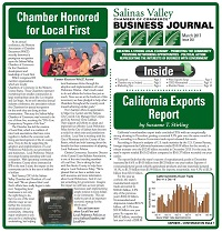 March-Business-Journal-2017