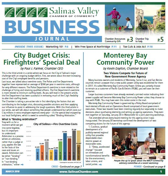 March-Business-Journal-2018