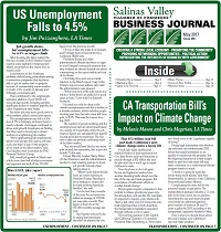May-Business-Journal-2017