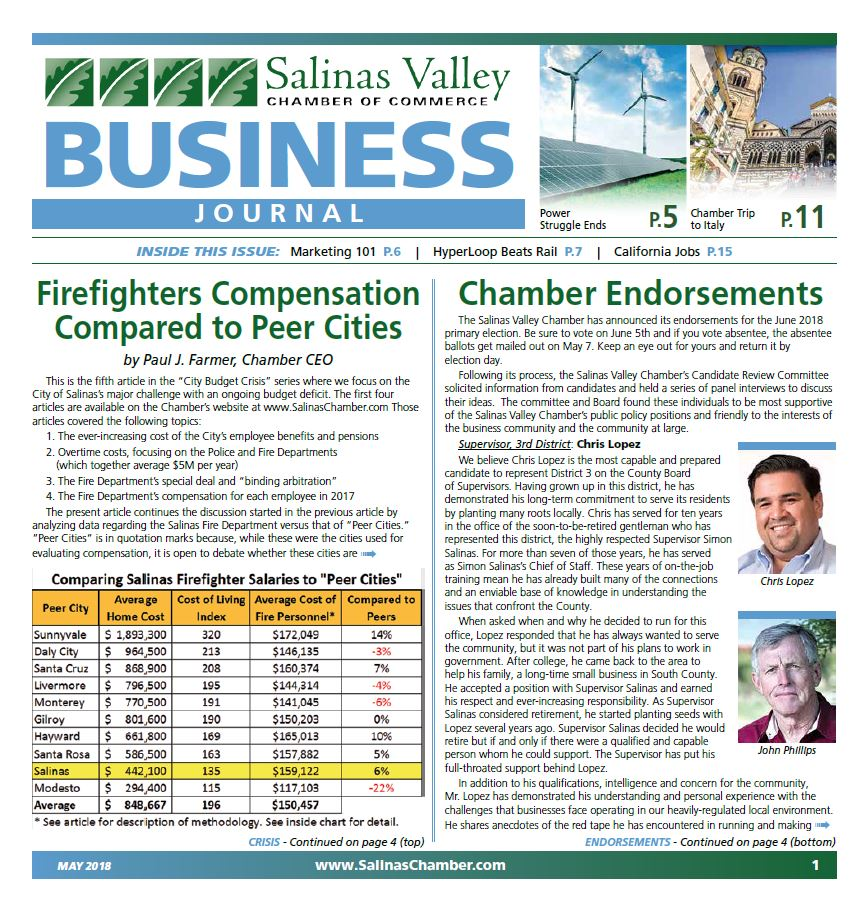 May-Business-Journal-2018