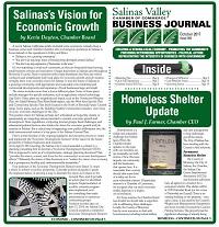 October-Business-Journal-2017