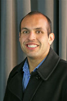 Phillip Saldana