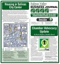 September-Business-Journal-2017