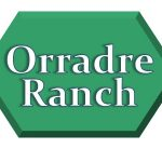 https://wordpressstorageaccount.blob.core.windows.net/wp-media/wp-content/uploads/sites/731/2018/10/Orradre-Ranch-Unofficial-Logo-150x150.jpg