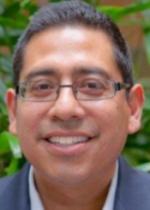 Joseph Sanchez Caliber Home Loans