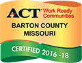 ACT_Work_Ready_Communities_120PX