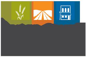 Barton-County-Chamber-Logo