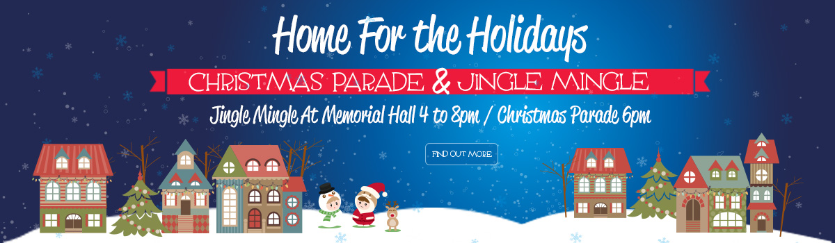 home-for-holidays-jingle-mingle-lamar-missouri