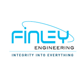 Finley-Engineering - Energy, Telecom, broadband - Lamar Southwest Missouri