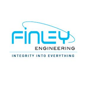 Finley-Engineering - Energy, Telecom, broadband - Lamar Southwest Missouri