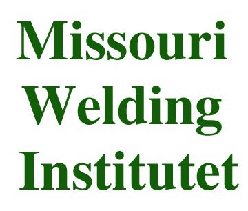 Missouri Welding Institute
