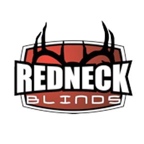 Redneck Blinds - Sport Outdoor Manufacturer - Lamar - Southwest Missouri