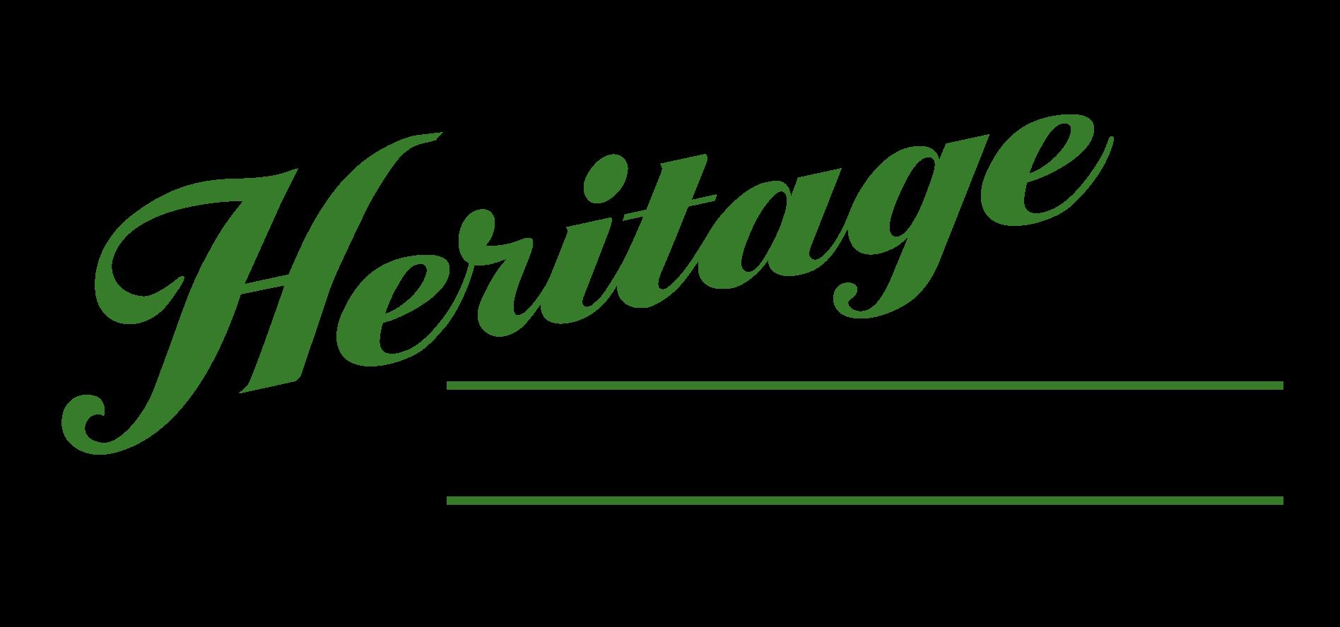 Heritage Tractor -John Deer Dealership Lamar Mo