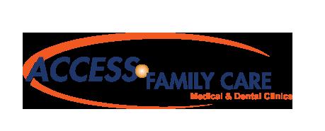 access family care lamar mo