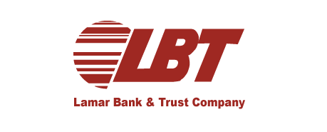 lamar bank and trust company lamar mo