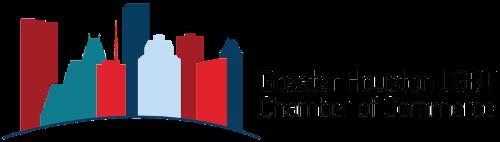 GHLGBT-Chamber-Logo