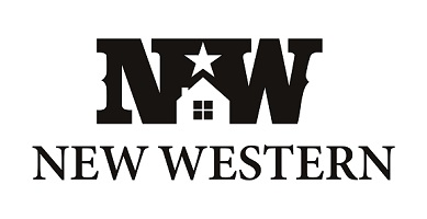 New Western - Premier Sponsor