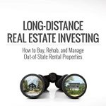 David Greene is the author of Long Distance Real Estate Investing and presents this video exclusively for DIG members.