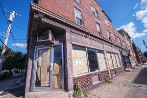 Retail space for sale in Philadelphia
