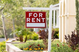 Rental property to invest in