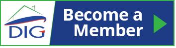 Become a Member CTA