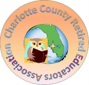 Charlotte County REA