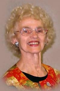 Marie Grein