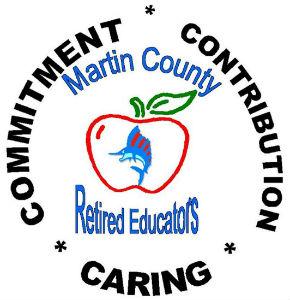 Martin County REA