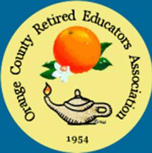 Orange County REA