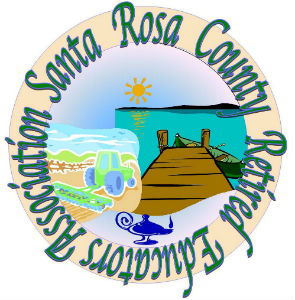Santa Rosa County REA