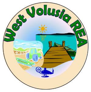 West Volusia REA