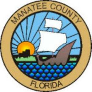 manatee county