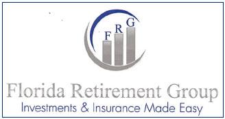 Florida Retirement Group