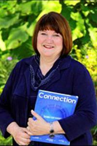 Pam Schwartz