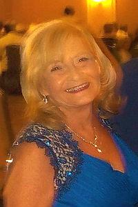 Phyllis Omilak